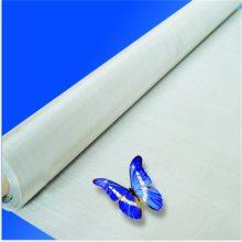 旺来不锈钢过滤网 不锈钢丝网价格 水管过滤网