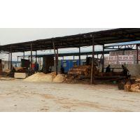 恒丰通供应 规格木方加工