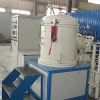 艾-科-迅供应真空碳管烧结炉(真空碳管炉)、价格从优 厂价销售
