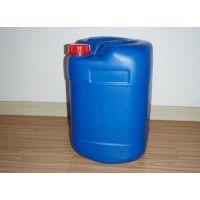 热水/电站/洗浴锅炉清洗剂生产厂家