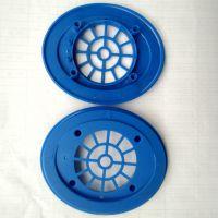 承接塑料产品模具 电子产品塑料外壳注塑开模加工 塑胶壳体设计研发