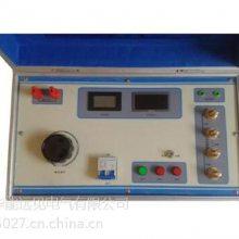 华能远见(在线咨询)|电流发生器|5000a 电流发生器