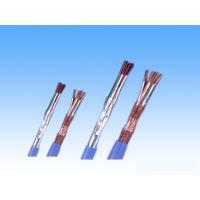 供应绿宝牌国标紫铜导体CCC认证风能电缆FDZ-YEYH 绿宝电缆销售