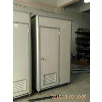 广州移动卫生间移动浴室冲凉房定做专业快速