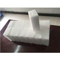 降温干冰 块状105*125*70MM 高纯度99.99% 南山干冰厂家批发