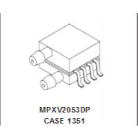 MPXV2053DP 压力传感器 freescale 原装销售