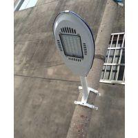 直销LED30W单头路灯 工业区新农村电线杆及墙壁抱箍照明灯 中山创赢照明路灯厂