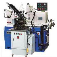 无心磨床机械手送料机 切入磨自动送料机 台阶磨 定做非标送料机