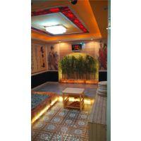 安然纳米汗蒸房安装、汗蒸房安装设计、汗蒸房安装