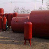 旬邑无塔供水压力罐生产厂家 旬邑不锈钢无塔供水器 RJ-E11