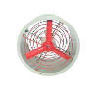 厂家直销冷库用防爆轴流风机低压风机制冷系统冷库用抽风机