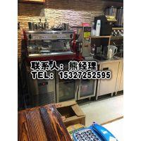 武汉水吧店设备全套商家