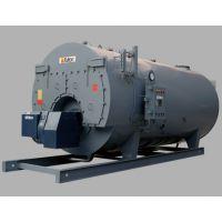 供应莱芜专业锅炉管道清洗服务,三德专业清洗保洁