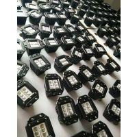 WD-0430FC方形LED工作灯大功率汽车LED工作灯