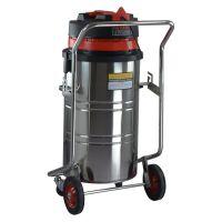 3600W大功率工业吸尘机 工业专用吸尘设备 威德尔WX-3078BA独立控制开关 自由控制功率