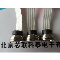 GE Nova低压17Kpa恒压激励1.0VDC耐腐蚀压力传感器NPI-19A-002GV