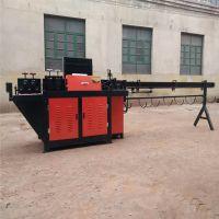 越旺供应液压数控钢筋板筋机|弯钩机|厂家直销速度快