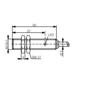 买道传感网阿自倍尔光电传感器HP7-D24大批量供应