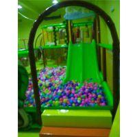 武汉众大童辉(图)|儿童乐园项目|儿童乐园