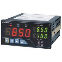 志美仪表PT650M称重显示控制器