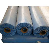 pvc防水卷材|聚氯乙烯|pvc防水卷材施工方法