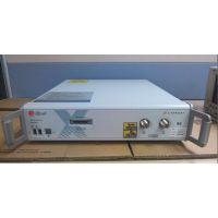 出售 莱特波特IQXel80 Wlan测试仪9.5成新 带原厂保修