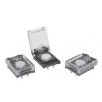 供应OMRON欧姆龙 B3W系列密封型轻触式开关 全新原装 质优价廉