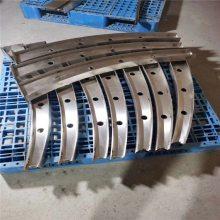 金聚进 来图纸订做激光切割不锈钢立柱 不锈钢制品 金属制品
