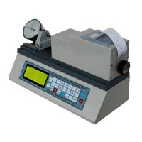 ZJ-50G型数显指示表检定仪