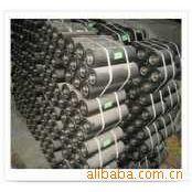 皮带托辊滚筒支架输送机及配件