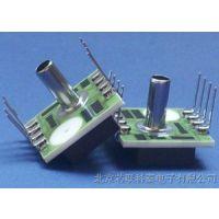 供应GE amphenol压力传感器NPC-1210-050-D/G/A-3/1-S/L