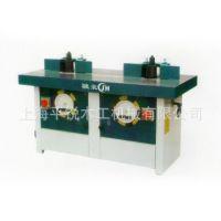 供应木工机械,双轴立铣,单立铣,木工镂铣设备