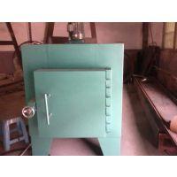 金力泰250度低温烘烤箱 柜式干燥工业烤炉