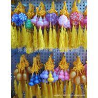 泰国香珠批发 泰国香瓷 蜜蜡香珠 泰国三宝批发 泰国香珠厂家