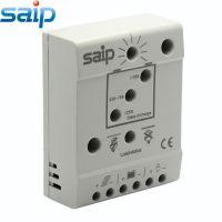 供应太阳能控制器SML20 20A 12V PWM脉冲太阳能充放电控制器