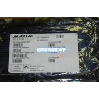MAX3471EUA T