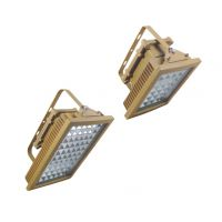 YMD8770防爆高效节能LED泛光灯/投光灯35W-140W厂家直销
