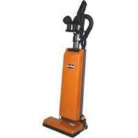 供应美国威马吸尘机GS-350 6L 静音吸尘器 家用吸尘器
