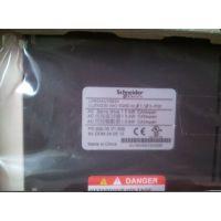 供应LXM32AD12N4伺服驱动器批发市场