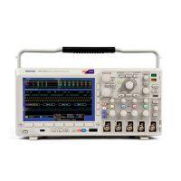 回收2966a无线电综合测试仪 回收 安捷伦 频谱仪 各种仪器仪表