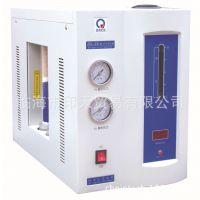 HA-300氢空两气一体机  氢气发生器  空气发生器 气相色谱气源