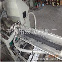 WXHT供应活性炭滤芯设备