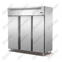 厂家直销/冷藏冷冻柜/酒店制冷用品/ 冷藏设备/工业冷柜