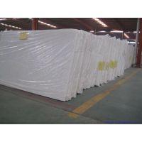 广州衡江建材体育馆专用环保吸音隔热材料无甲醛玻璃棉板