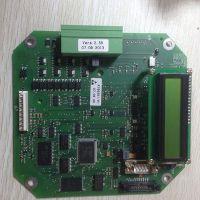 西博思2SA5010-5CE00-4BB3-Z 2SA5010系列 原装进口 厂家直销