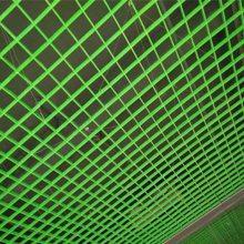 枣庄吊顶铝天花木纹铝格栅三角形格栅天花尺寸规格井型格子天花厚度铝格栅厂家专业定做