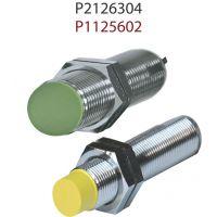 友正ANC圆柱电感式接近传感器-开关P1125602NA短路保护型