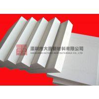 供应南宁pvc展柜板|桂林pvc书柜安迪板|柳州发泡pvc板广告板