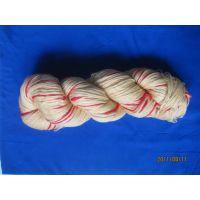 德源厂家生产改性纤维束滤料