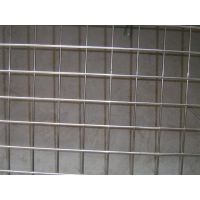 厂家304不锈钢电焊网片 供应316不锈钢电焊网片